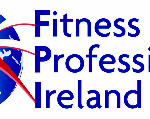 Fitness studio Dundalk FPI