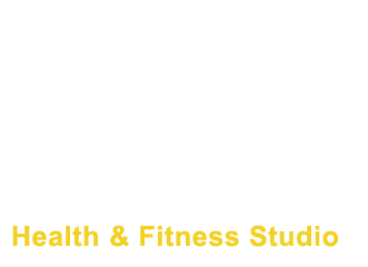 Health & Fitness Studio