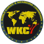 Kickboxing Martial Arts Dundalk WkkC