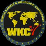 Kickboxing Martial Arts Dundalk WkkC