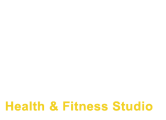 Junction 18 Sports Performance Dundalk Logo